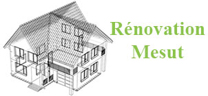 Rénovation Mesut - Rénovation générale